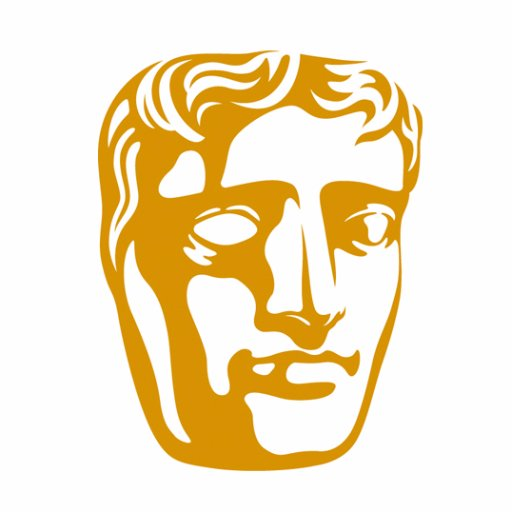 BAFTA's Twitter Profile Picture