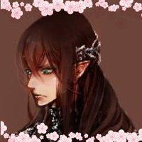 カムラ | Social Profile