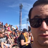 Mike Boos  | Social Profile