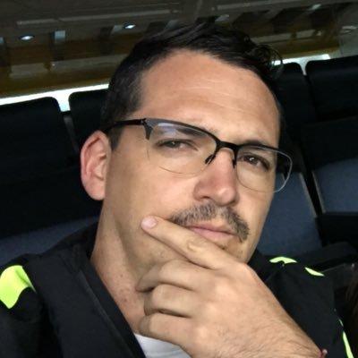 José Manuel Lechuga | Social Profile