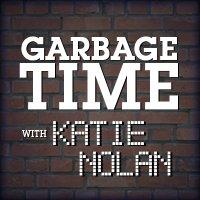 Garbage Time | Social Profile