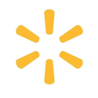 Walmart en français