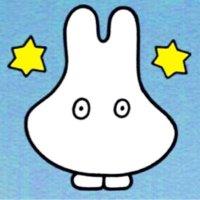 ハミィ(やわらかめ) | Social Profile