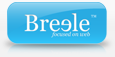 Breele
