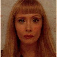 Suzanne Barbieri | Social Profile