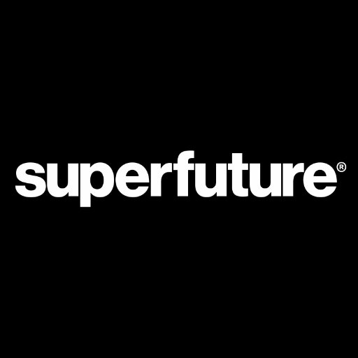 superfuture Social Profile