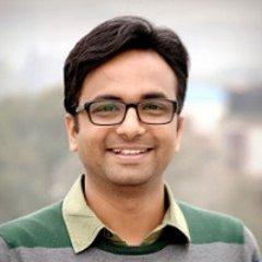 Abhinav Sahai Social Profile