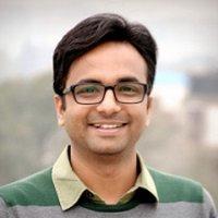 Abhinav Sahai | Social Profile