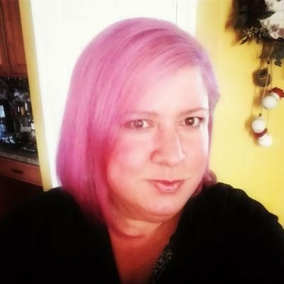 Melissa C   Social Profile