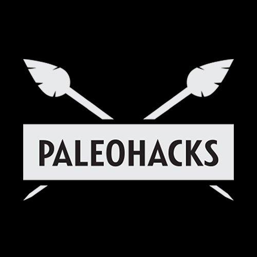 PaleoHacks Social Profile