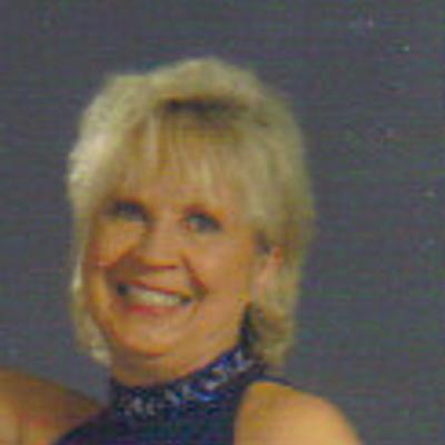 JoAnna    Social Profile