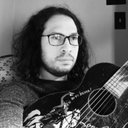 Photo of raytoro's Twitter profile avatar