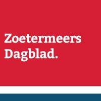 zoetermeersdb