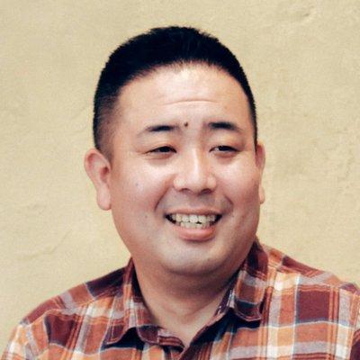 小野真一 | Social Profile
