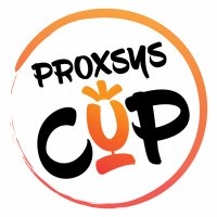 ProxsysCup