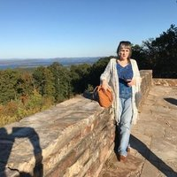 lorene Clements | Social Profile