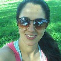 Marisa Garcia | Social Profile