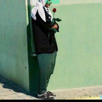 @M7Buhara