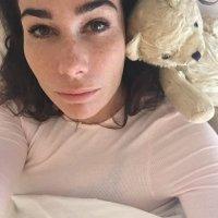 Halina Reijn | Social Profile
