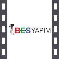 @BESyapimTV