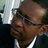 lizo mzimba twitter profile
