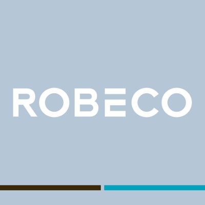 Robeco Professionals