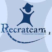 recrateam