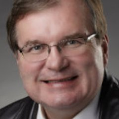 Dennis Carpenter   Social Profile