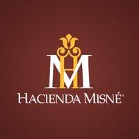 @haciendamisne