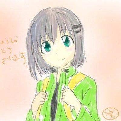 ちぃかま | Social Profile