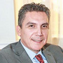 Eduardo Meza-Etienne | Social Profile