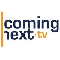 ComingNextTV