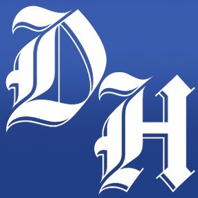 Daily Herald Social Profile