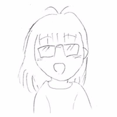 Shirobi@アプリ個人開発