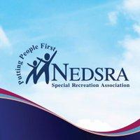 @Nedsra