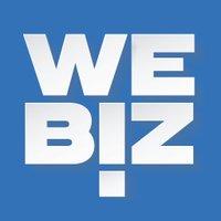 webiz_tv