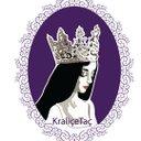 Kraliçe Taç