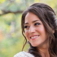Lindsay Applebaum | Social Profile