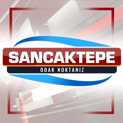 Sancaktepe Haber's Twitter Profile Picture