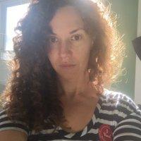 Jessica Collier | Social Profile