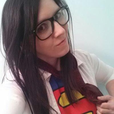 Krissy G. | Social Profile