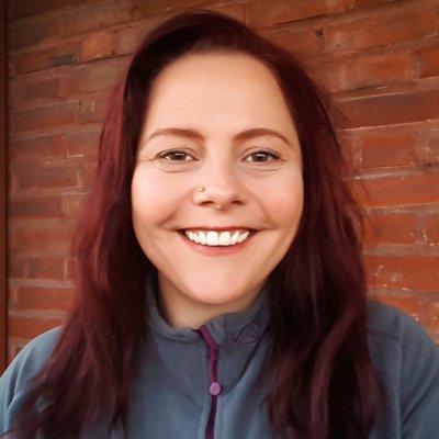 Lene Johansen | Social Profile