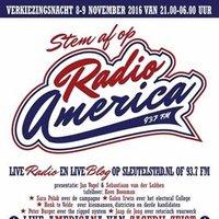 RadioAmerica16