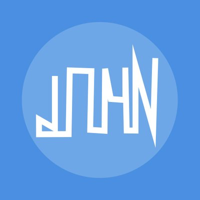 John Keyes | Social Profile