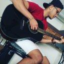 Jowey Tirado (@0114Jowey) Twitter