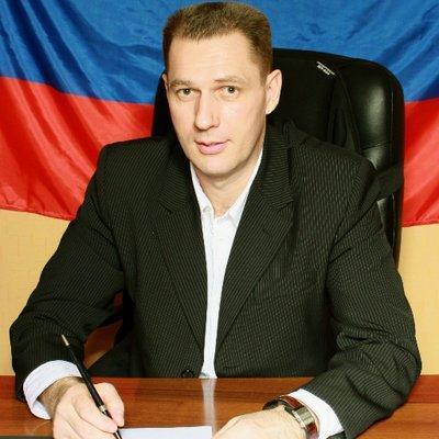 Сорокин Виктор (@optimumV)