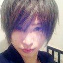 一希 (@01_honoka) Twitter