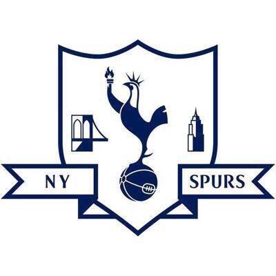 New York Spurs Social Profile