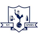 New York Spurs