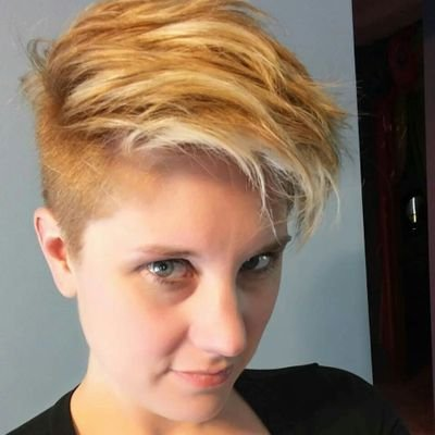 Megan Schmidt | Social Profile